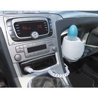 Badabulle Flaschenwärmer Easy Plus Heim & Auto Detail 07