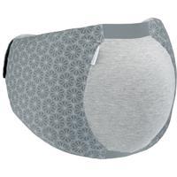 Babymoov Ergonomischer Gürtel für Schlafkomfort 'Dream belt'