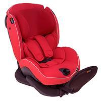 BeSafe iZi Plus Kindersitz Sunset Mélange
