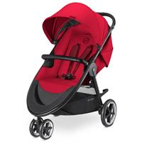 Cybex AGIS M-AIR3 Buggy 2017
