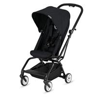 Cybex Buggy Eezy S Twist Design 2018
