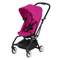 Cybex Buggy Eezy S Twist Passion Pink