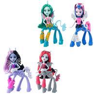 Mattel Monster High - Zentauren DGD17