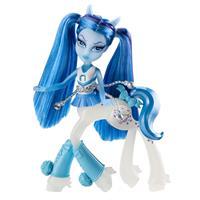 Mattel Monster High Zentauren DGD12 Skyra Bouncegait Hauptbild