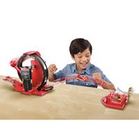 Mattel Disney Cars Superlooping-Starter