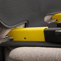Diono Grip It Anti Rutsch Matte 40123 03