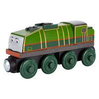 Fisher-Price BDG06 Thomas & seine Freunde - Gator - Holz