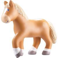 Haba 302012 Little Friends Pferd Leopold 01 Hauptbild