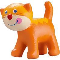 Haba Little Friends - Katze Kiki