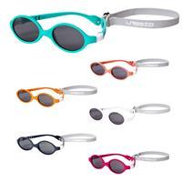 Lässig Splash & Fun Sonnenbrille Sunspecs unisex