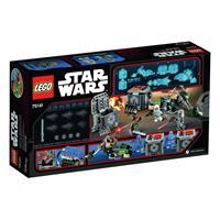 Lego Star Wars Kanans Speederbike 75141 Detailansicht 01