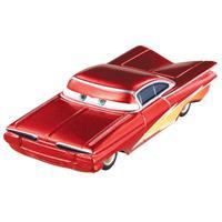 Mattel Cars Disney DLY58 001 Hauptbild