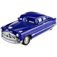 Mattel Disneys Cars Action Drivers dkv42 01 Doc Hudson