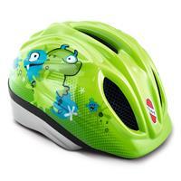 Puky Fahrradhelm PH 1 Kiwi S/M