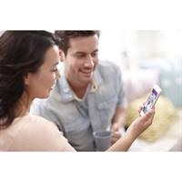 Philips Avent SCD870 26 Smart Babyphone Detaillierte Ansicht 02