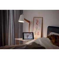Philips Avent SCD870/26 Smart Babyphone Ansichtsdetail 03