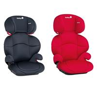 Safety 1st Travel Safe Kindersitz