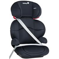 Safety 1st Travel Safe Schwarz Full Black 02 Detailansicht 01