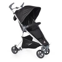 TFK Buggy DOT 2017 T DOT 310