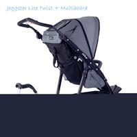 TFK Multiboard mit Joggster Lite Twist Ansichtsdetail 03