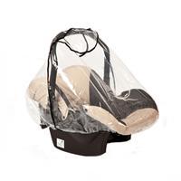 Altabebe AL1400 Regenschutz für Babyschale