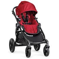 Baby Jogger City Select Kinderwagen