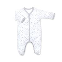 Bemini Schlafanzug newborn jersey
