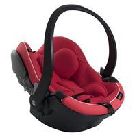 BeSafe Babyschale iZi Go Modular i-Size - Sunset Melange