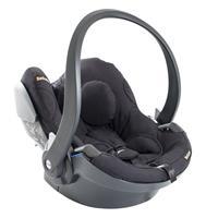 BeSafe Babyschale iZi Go Modular i-Size - Black Cab