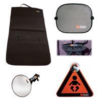 BeSafe Reboardpaket