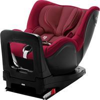 Britax Kindersitz Dualfix i-Size BR