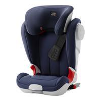 Britax Römer Kindersitz KIDFIX XP SICT Design 2018 Moonlight Blue