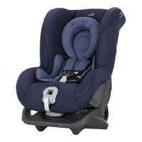 Britax Römer Kindersitz First Class Plus Design 2018