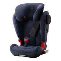 Britax Römer Kindersitz KIDFIX II XP SICT BLACK SERIES Design 2018 Moonlight Blue