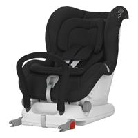 Britax Römer Kindersitz MAX-FIX II Design 2018