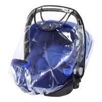 Britax Römer Regenschutz für Baby-Safe