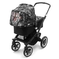 bugaboo by We are Handsome Tiger buffalo Bekleidungsset