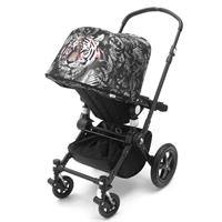 bugaboo by We are Handsome cameleon3 Bekleidungsset