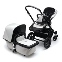 bugaboo cameleon3 Atelier Limited Edition
