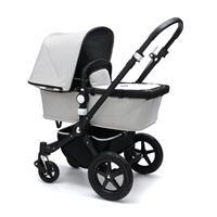 bugaboo cameleon3 Atelier Collection | Kinderwagen mit Tragewanne ab Geburt