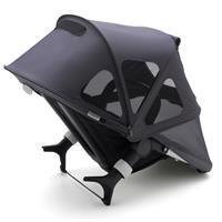 bugaboo limited edition stellar breezy sonnendach fox