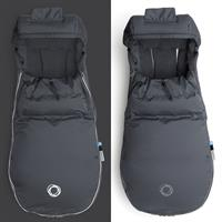 bugaboo limited edition stellar hight performance fusssack