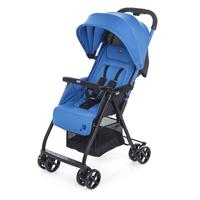Chicco Buggy Ohlala Design 2017 Power Blue