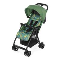 Chicco Buggy Ohlala Design 2018 Tropical Jungle