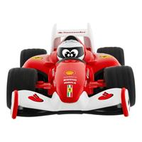 Chicco ferngesteuertes Auto Ferrari Formel 1 Racer