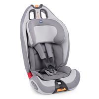 Chicco Kindersitz Gro-up 123