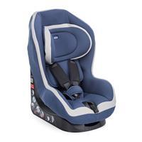 Chicco Kindersitz Go-One Design 2017 Blue