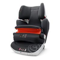 concord autositz transformer xt pro design 2016 midnight black 01 Hauptbild