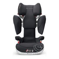 concord autositz transformer xt pro design 2016 midnight black 02 Detailansicht 01