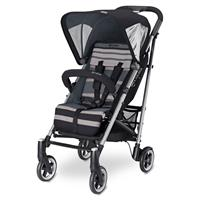 cybex buggy callisto design 2016 happy black Hauptbild